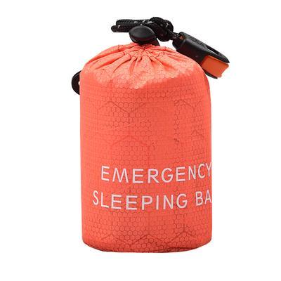 official photos b7445 39421 Schlafsäcke-Preise und Lieferung von Waren aus China im Joom ...