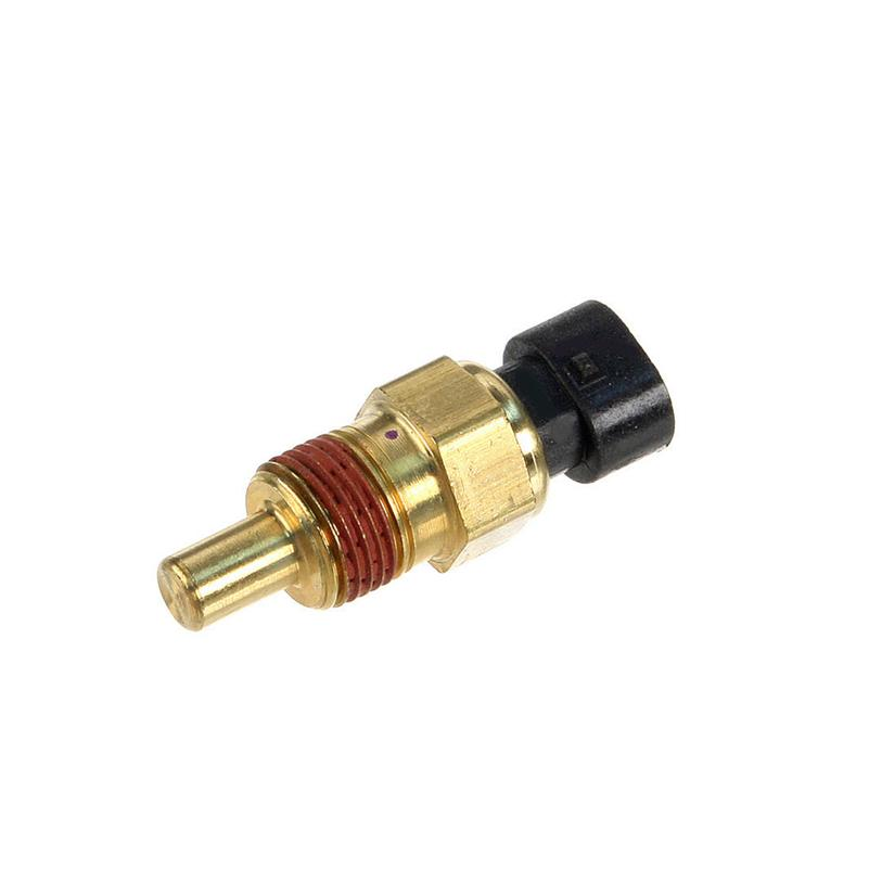 New Engine Coolant Temperature Sensor for GM Vehicles TX3