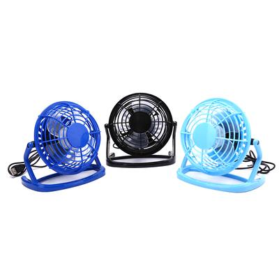 Mini Usb Desk Fan Small Quiet Personal Cooler Usb Powered Portable Table Fans Buy At A Low Prices On Joom E Commerce Platform