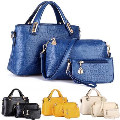 Женские сумки – цены и доставка товаров из Китая в интернет-магазине Joom 1292304b08f
