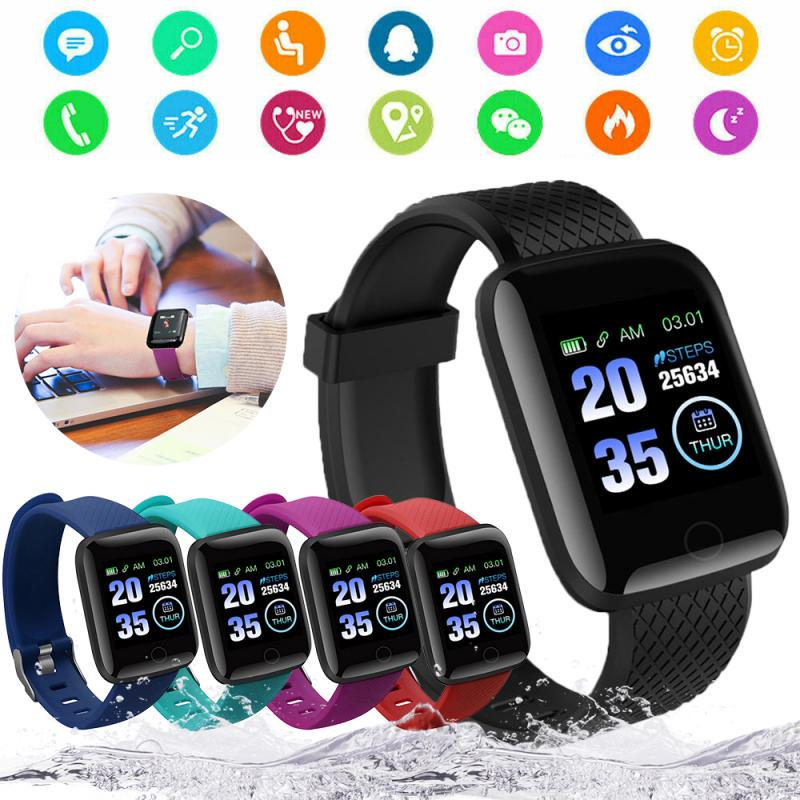 images?q=tbn:ANd9GcQh_l3eQ5xwiPy07kGEXjmjgmBKBRB7H2mRxCGhv1tFWg5c_mWT Smart Watch Qiymetleri