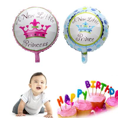 Prince princess-prices and products in Joom e-commerce platform catalogue bc4b3ee8c38