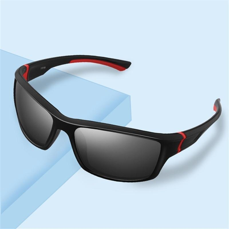 UK Women Men/'s Sunglasses Polarized Driving Outdoor Sports Fashion Glasses UV400