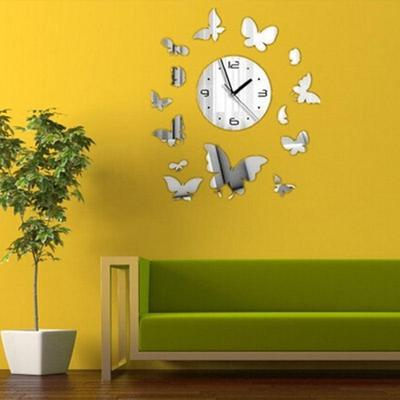 Wall decor-prices and products in Joom e-commerce platform catalogue