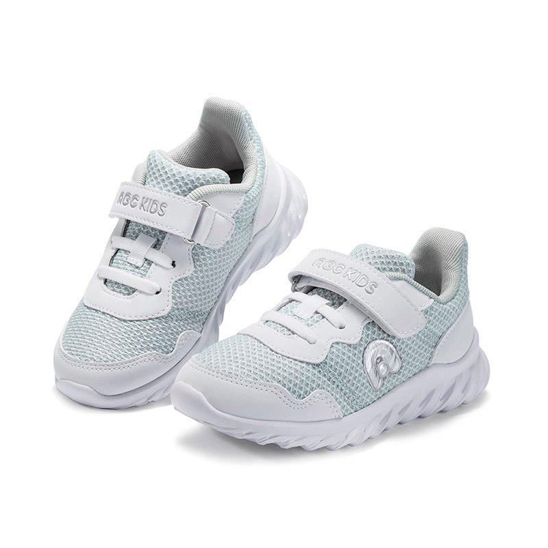 ABC KIDS Original Boy Girls Walking Sandals Children Ourdoor Shoes Soft Casual
