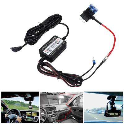 Elektrolyseur Mit Sicherung Eu Stecker Lcd Digital Tds Meter Wasser Qualität Reinheit Filter Tester Kit Messung Und Analyse Instrumente
