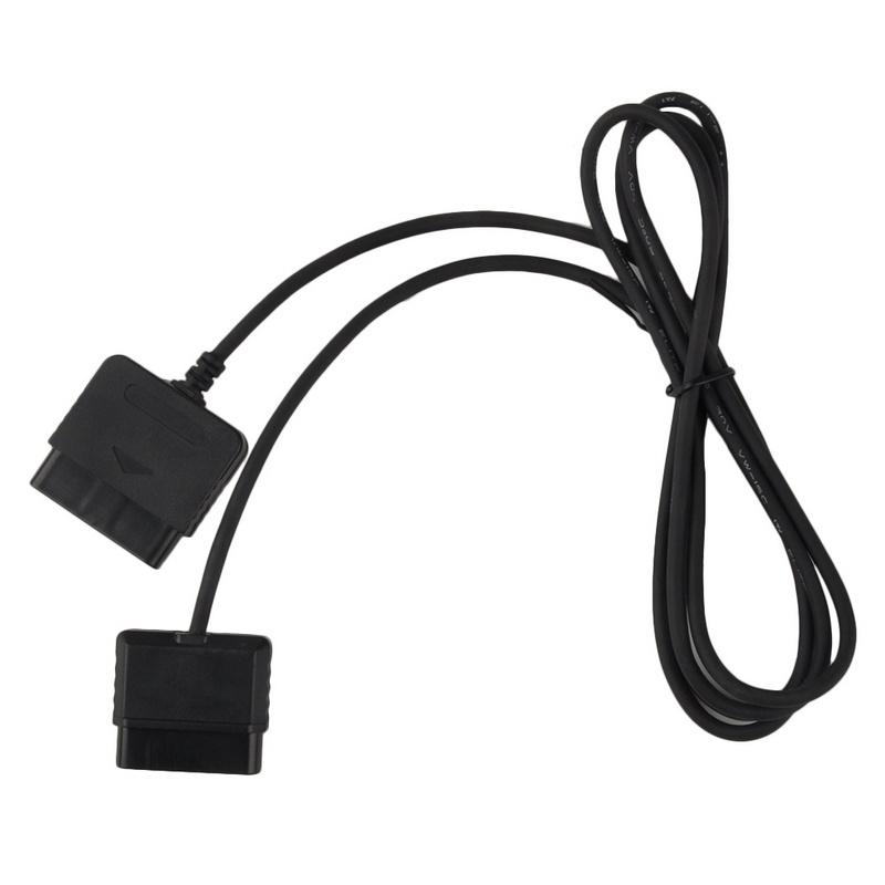 Xbox 360 To Tv Cables