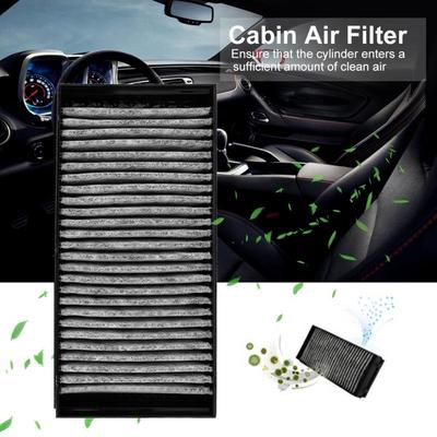 Power Tool Accessories Turbine Spike Plastic Air Intake Filter Cleaner Grid Primer Base Replacement Fit For 792040 691753 496116 Compatibility 795259