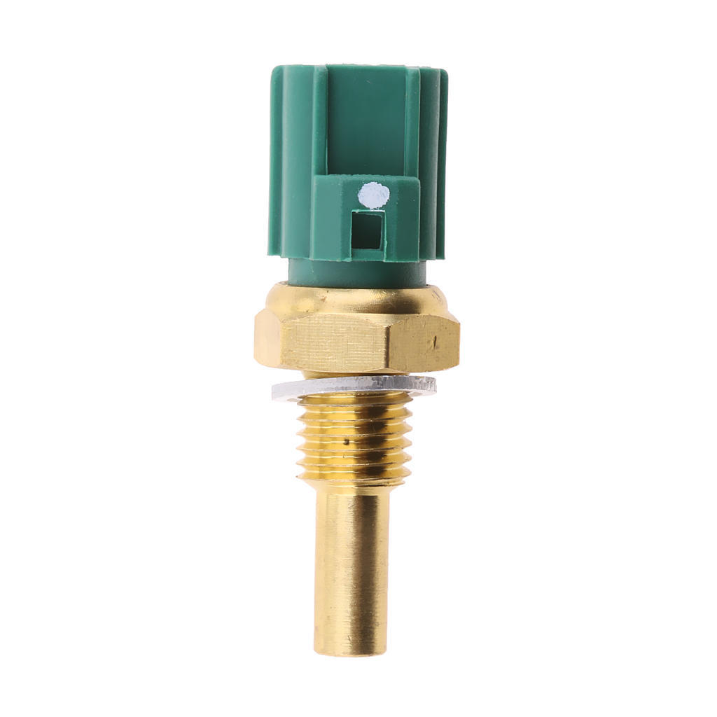 Kühlmittel Temperatur Sensor Temp Schalter 89422-20010 für Toyota ...