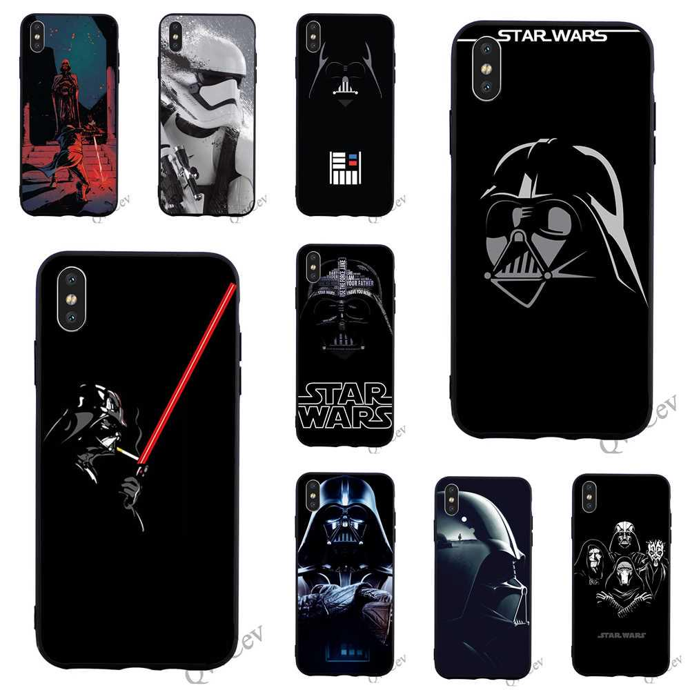 cover huawei p10 star wars