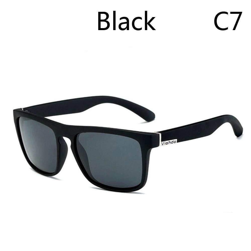 Viahda beliebte Marke Sonnenbrille Sport Brille Sonne Angeln Brille ...
