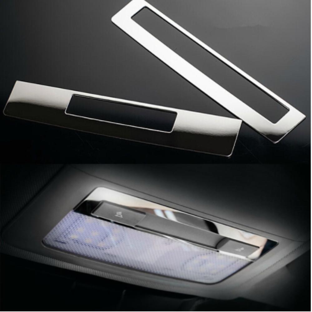 4PC Matt Black Vinyl Door Sill Protectors Vauxhall Mokka 2012