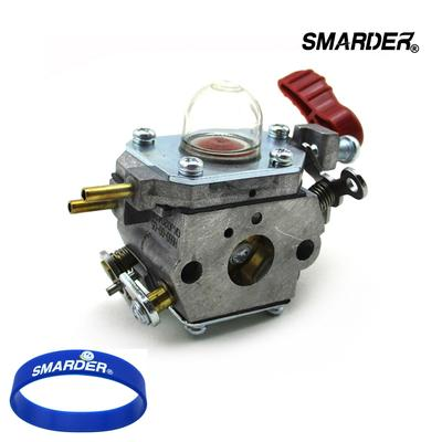 Carburetors-prices and delivery of goods from China on Joom