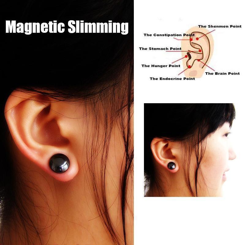 pierderea în greutate ureche de piercing