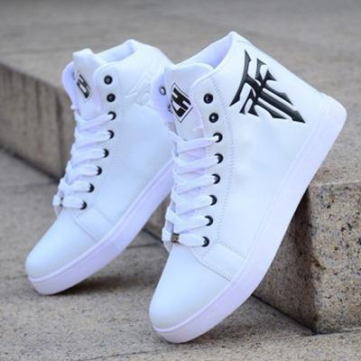 High top adidas   Top shoes for men, Comfortable mens shoes