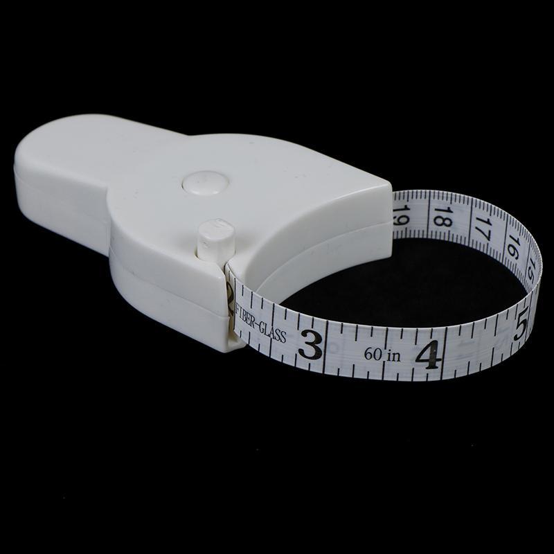 cum să măsoare corpul pentru pierderea în greutate