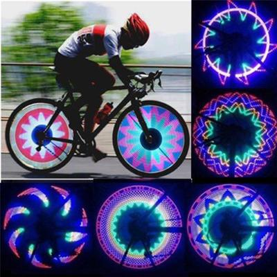 Festnight 4Pcs Spare Tire Cover Polyester Winter and Summer Car Tires Storage Bag Automobile Tyre Protector
