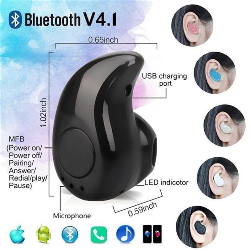 iphone 7 bluetooth kopfhörer vergleich