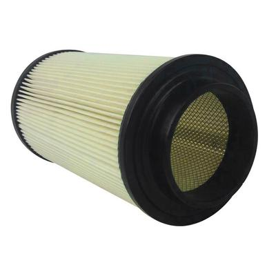7080595 7082101 Air Filter for Polaris Sportsman Scrambler 400 500 550 600 700 800 1000 ATV Quad