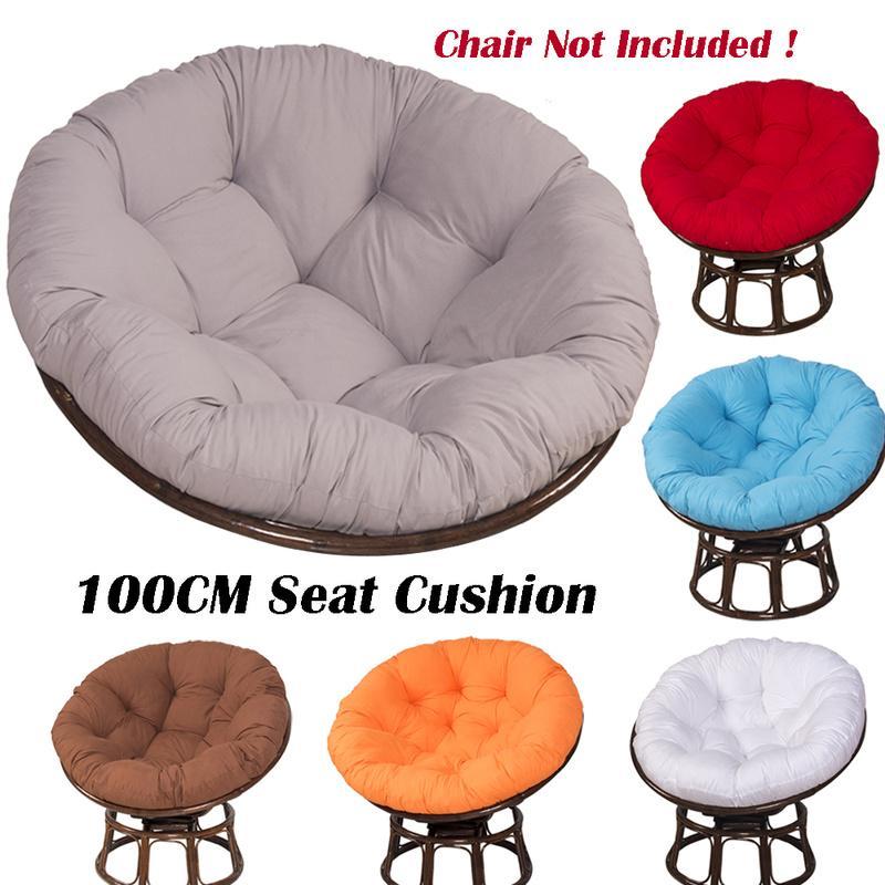 40 Inch Papasan Chair Cushion, Mamasan Chair Cushion