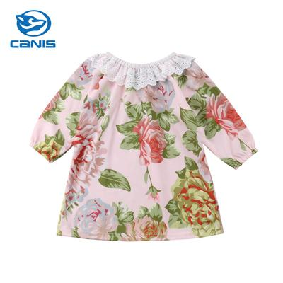 Party princess clothes-prices and products in Joom e-commerce platform  catalogue 978bcf120c5
