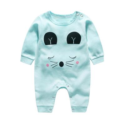 429d6a757359 1Pcs Baby Girl Long Sleeve Romper Cute Jumpsuit Clothes-buy at a low ...