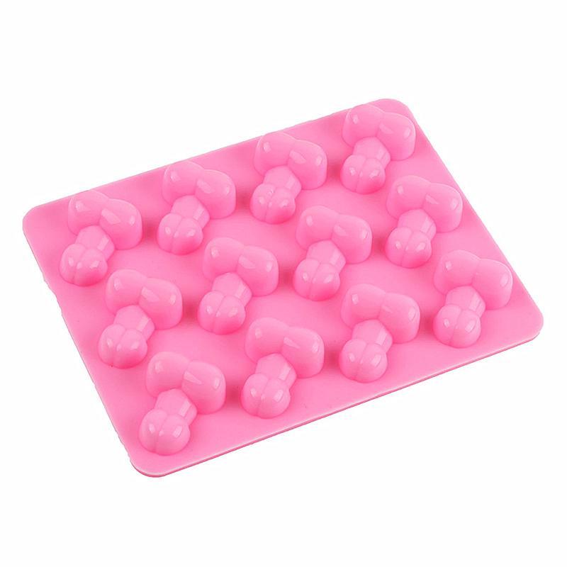 cumpărați matrițe pentru penisuri de bomboane