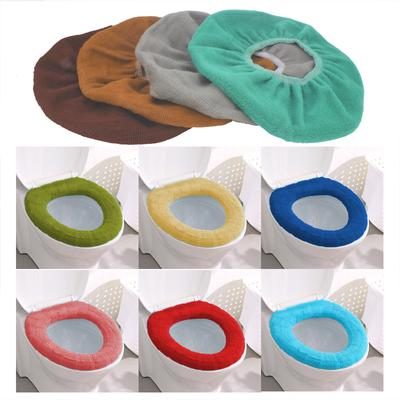 Fabulous Toilet Seat Covers Material Plush Prices Insluding Beatyapartments Chair Design Images Beatyapartmentscom