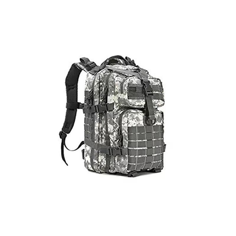 7 cores 20 30l mochilas táticas caminhadas saco de desporto