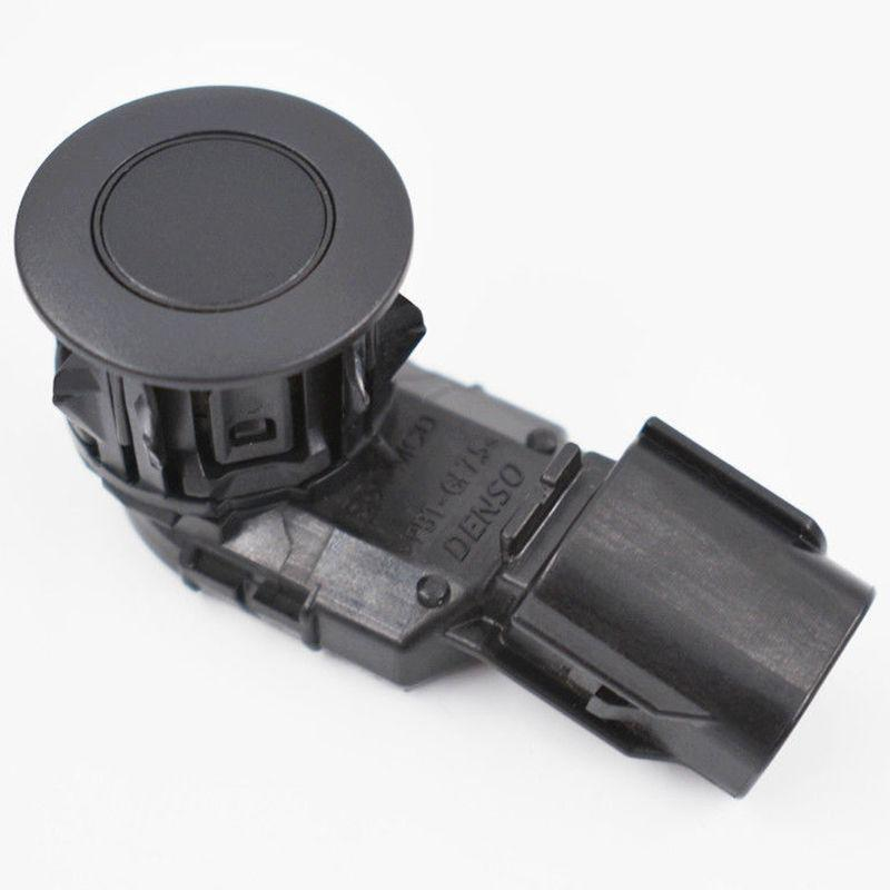 Toyota 89341-0R010 Parking Sensor