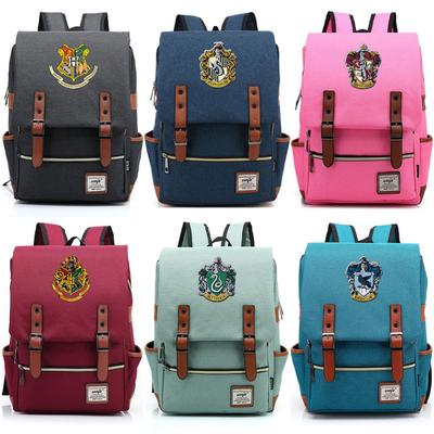 Buy cheap slytherin bags — low prices, free shipping online