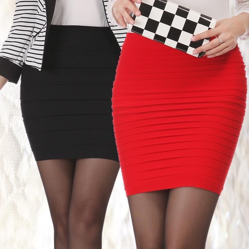 e3bb49ec6 Falda 2015 mujeres de moda chicas mini falda corta falda de cintura