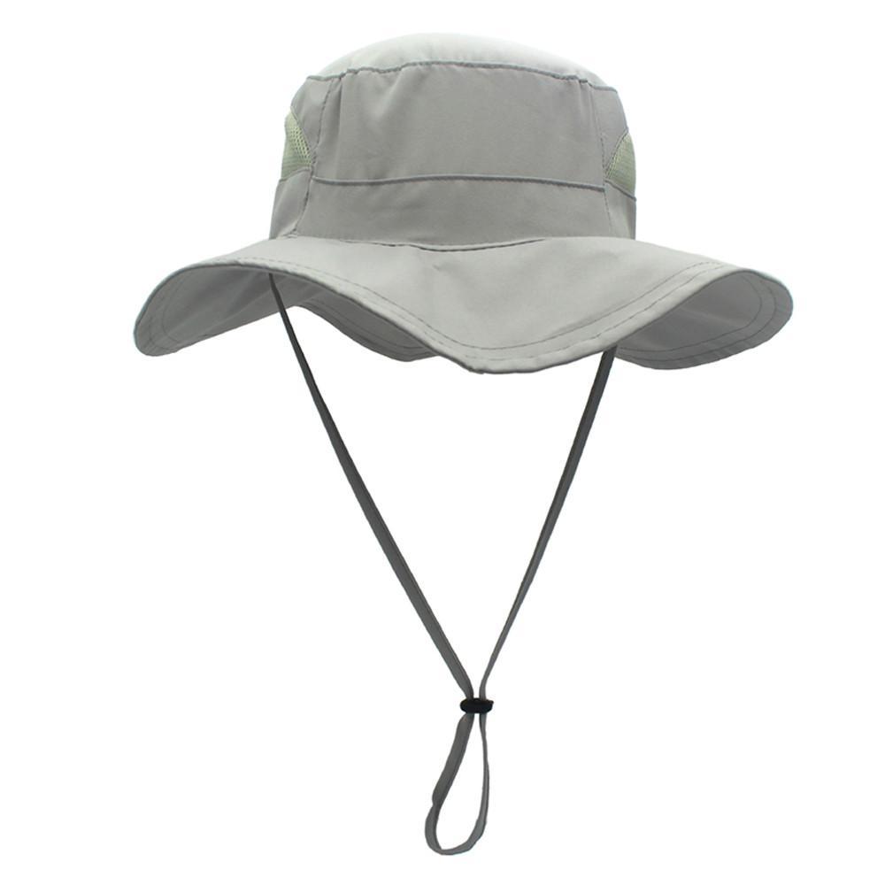 f9d18a90c7622 Fishing Hat