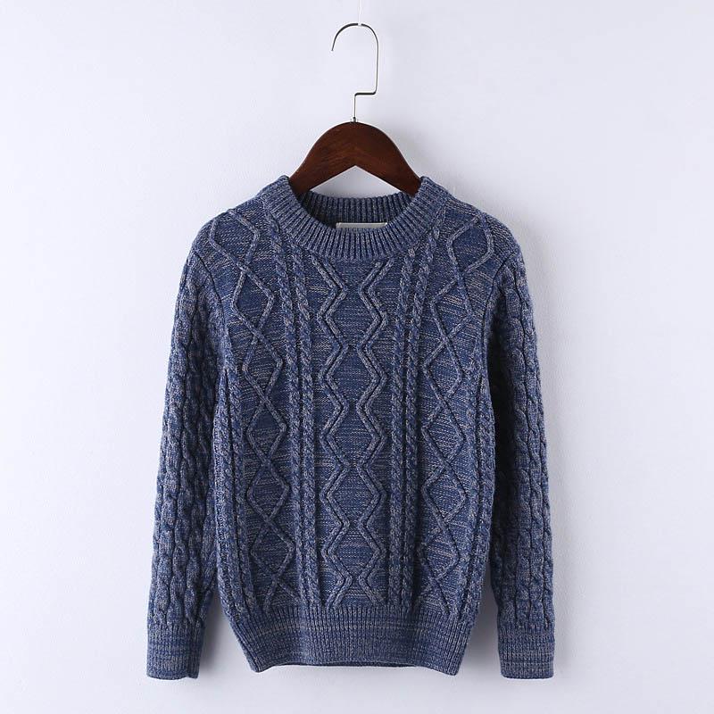 0c831621283 Baby baieti pulovere copii primavara toamna pulover pentru băieţi ...
