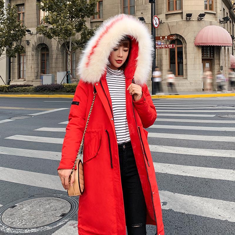 Compre Mulheres De Inverno Branco Falso Casaco De Pele Jaqueta De Manga Longa Mulheres Casaco Com Decote Em V Sem Botão Do Vintage Quente Faux