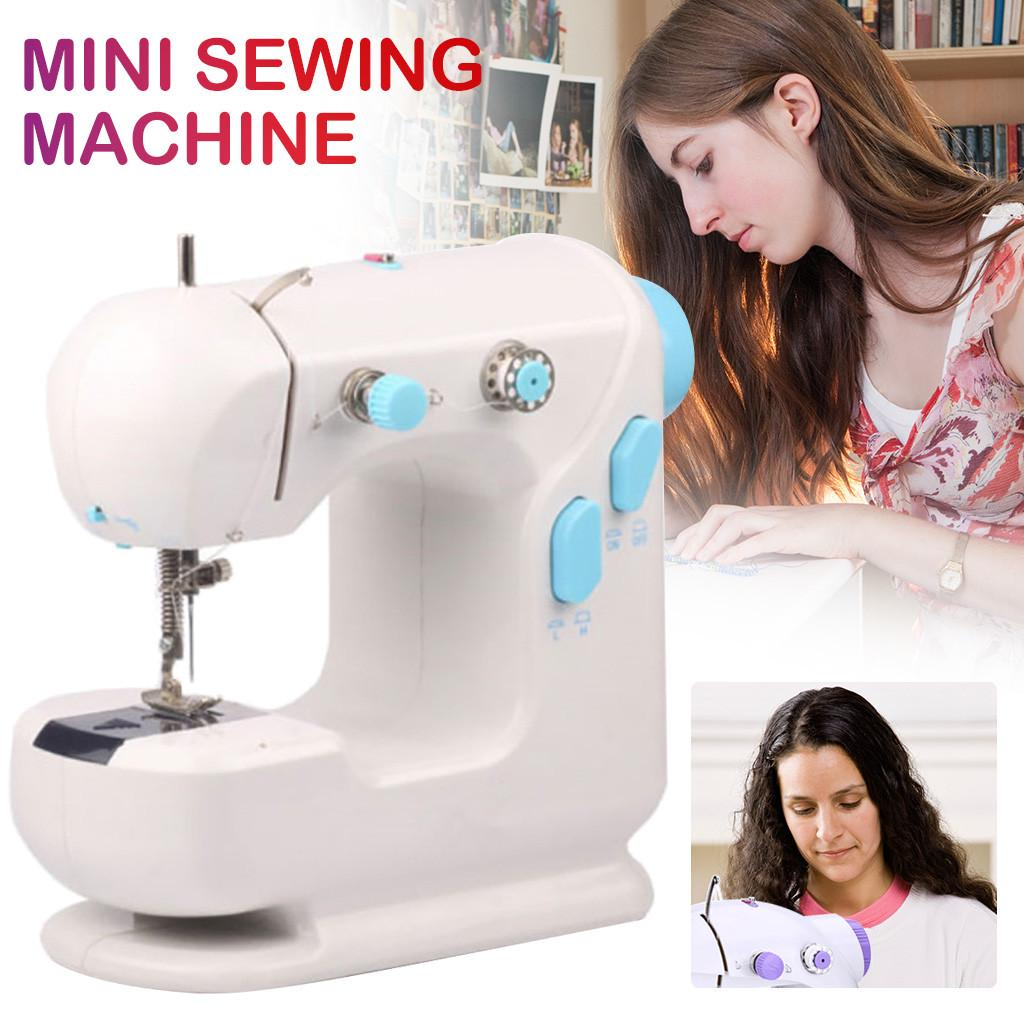 Sewing Machine Free Arm Best Sewing Machine For Beginners Best Gift For Family Buy At A Low Prices On Joom E Commerce Platform