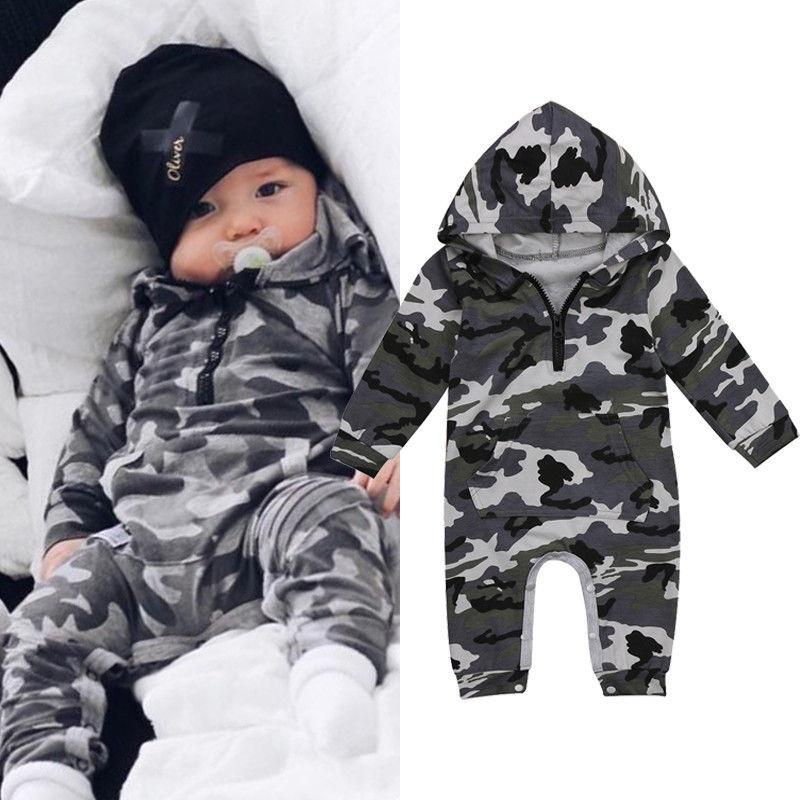 Support Our Troops 2 Infant Baby Original Cotton Bodysuit