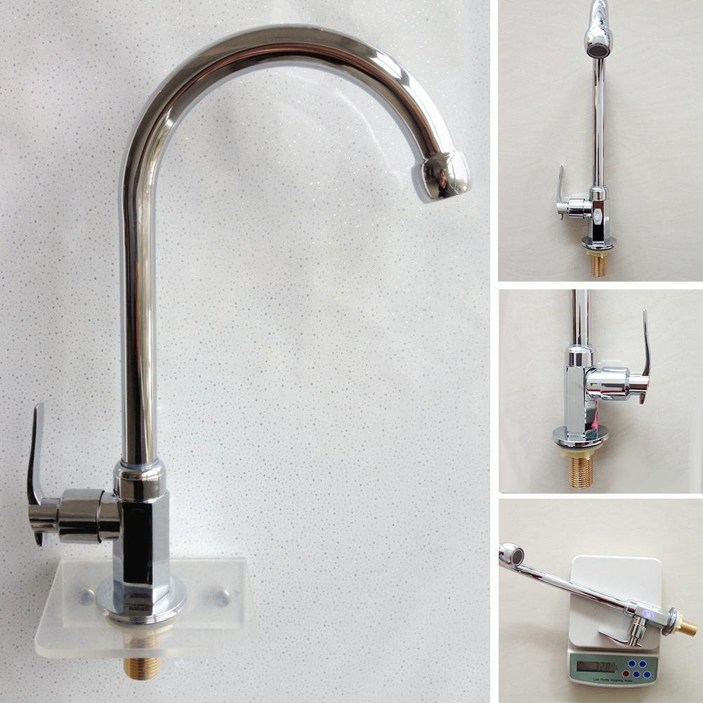Herausziehen - Spray Küche Wasserhahn Pull-Down-Sprayer Wasserhahn ...