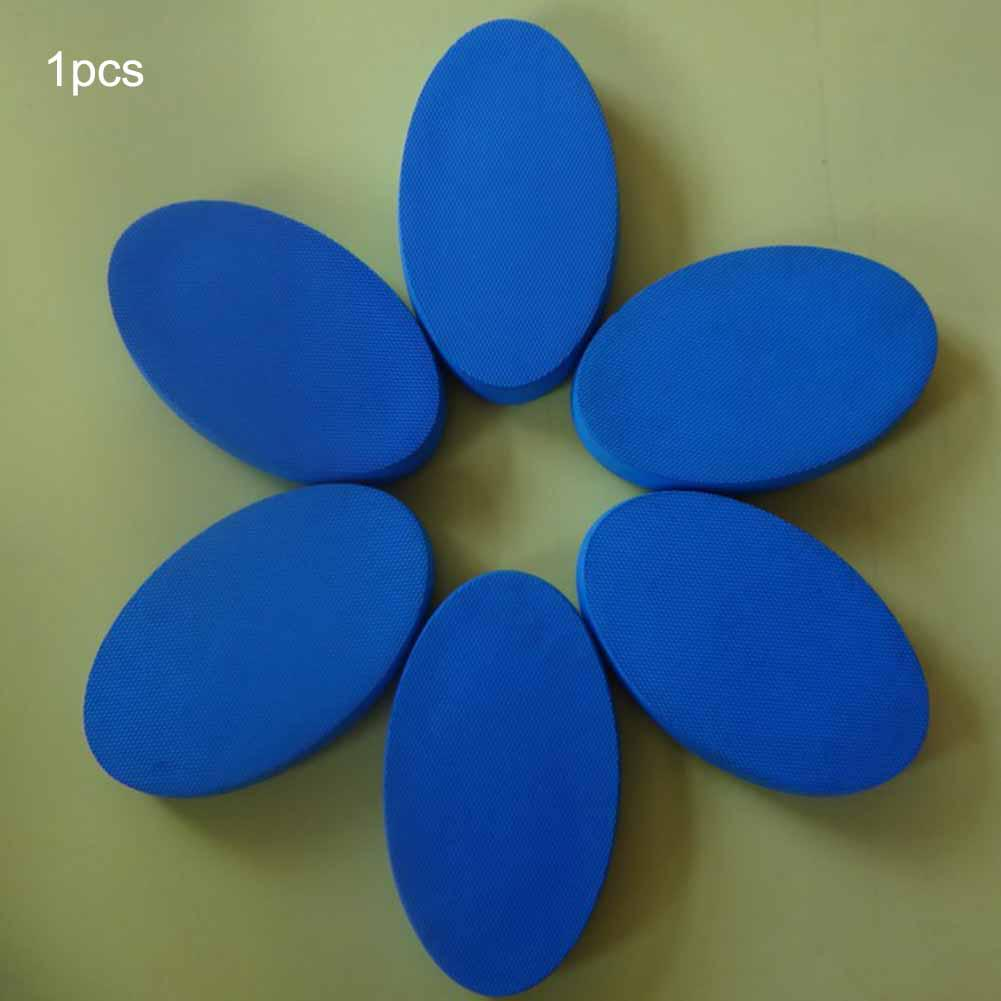 1pc Yoga Blocks Versatile Comfortable Durable Auxiliary Tool Foam Blocks