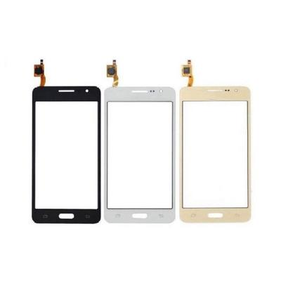 Mobile Phone Replacement Touch Screen for Samsung Galaxy Grand Prime G531 G531F