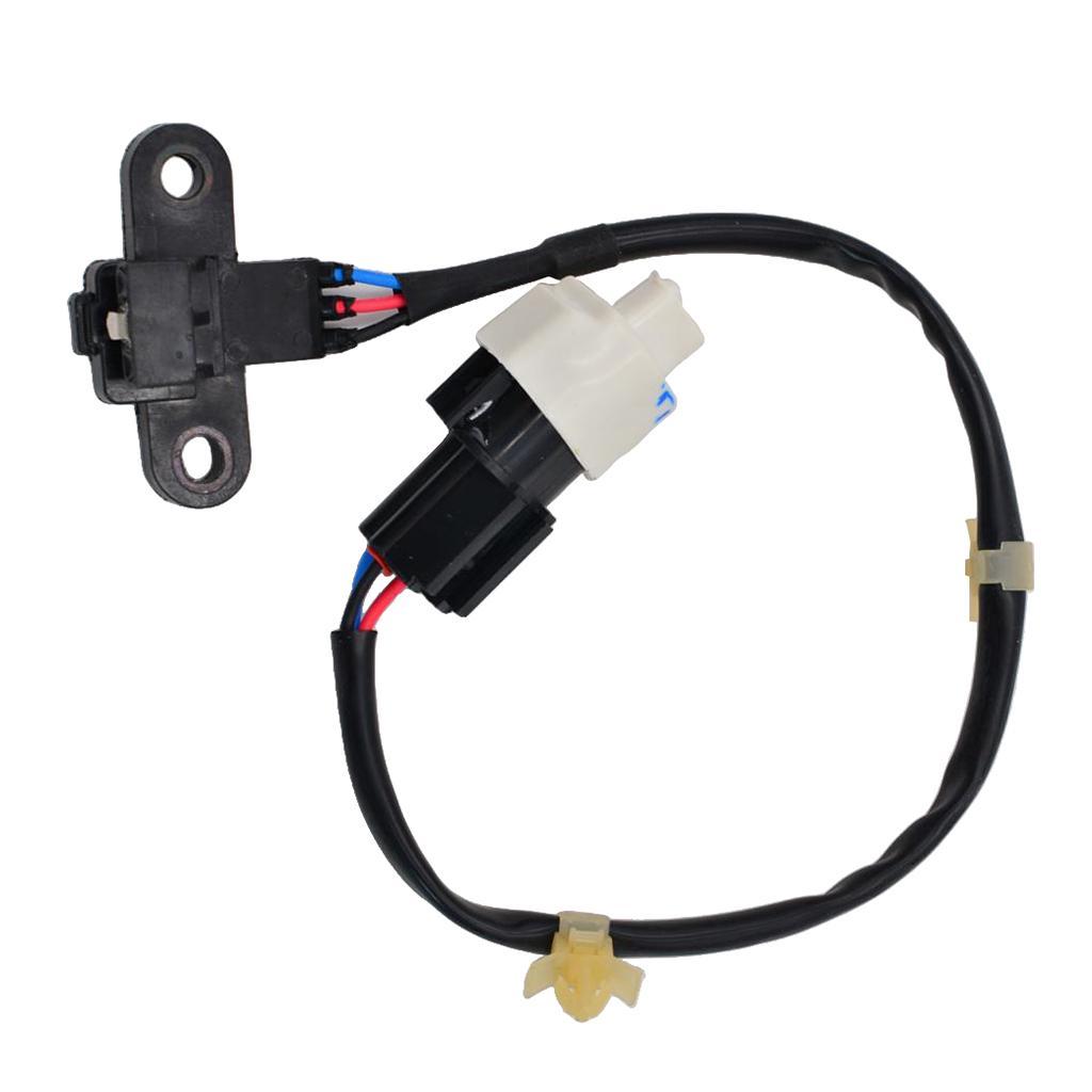 OE Spec Camshaft Position Sensor Fits Lancer 2002-2007 4Cyl 2.0L