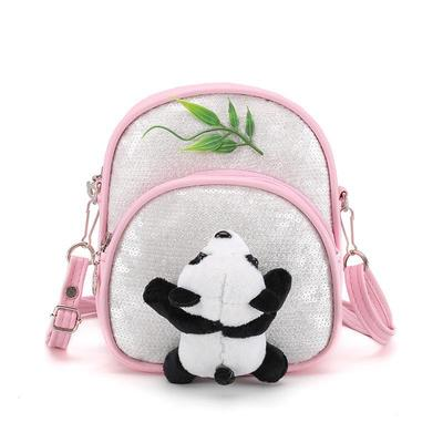 Cute Cat Toddler Backpack Kids Bag Animal Cartoon Small Travel Bag for Baby Girl Boy 2-4 Years Old Christmas Gift Birthday Gift N
