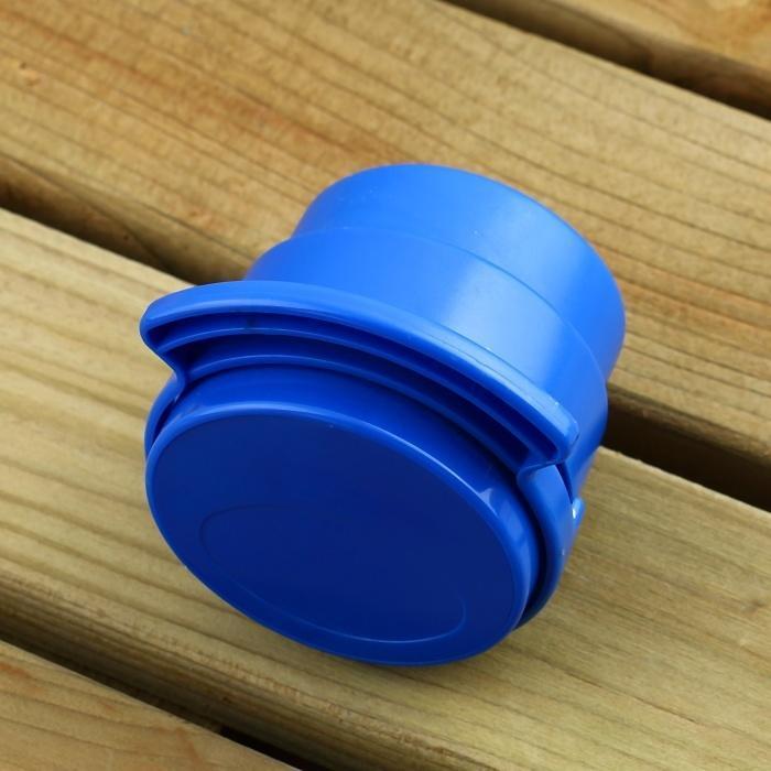 1 Stapleless Staple Free Stapler Paper Binding Binder Stationery