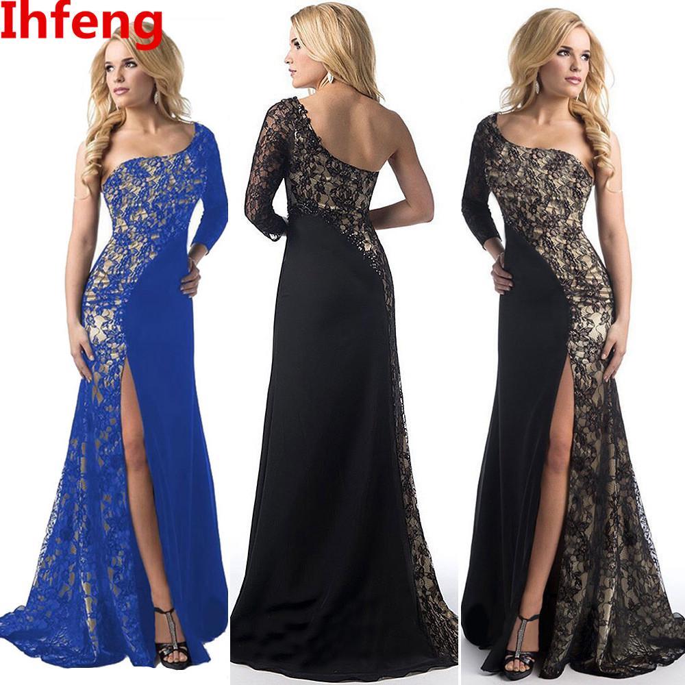 slăbirea de rochii formale)