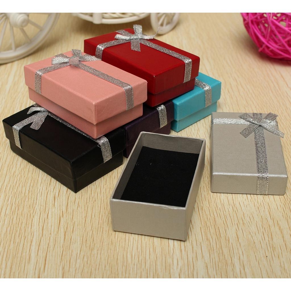 Подарочные коробки заказать недорого фиксаторы для штор