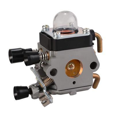 Carburetor Carb STIHL FS38 FS45 FS46 FS55 FS74 FS75 FS76 FS80 FS85
