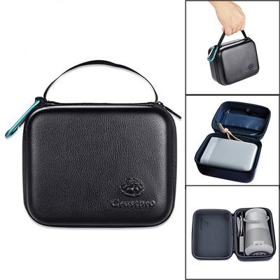 For Oculus Go VR headset /&accessories travel carrying storage handbag case-po WL