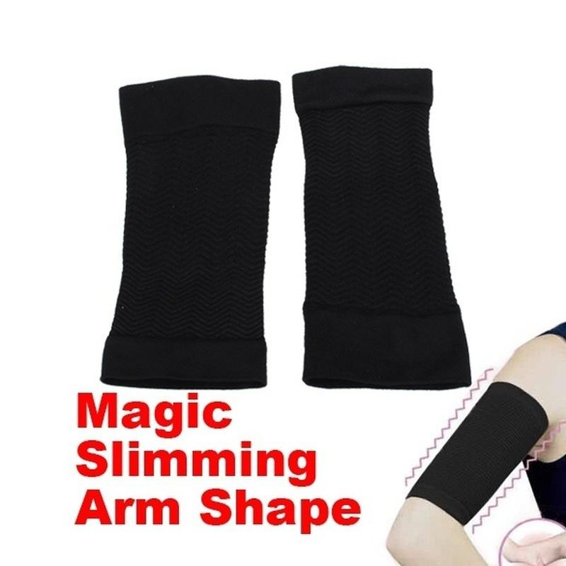 Formator braț