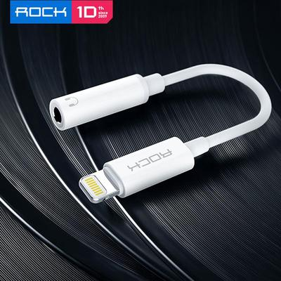 2 in 1 Headphone Adapter for iPhone to 3.5mm Jack Aux Audio Dongle Headphone Car Accessories Compatible for iPhone 12//11 Pro Max X//XS//Max//XR 7//8//8 Plus Audio Earphone Adaptor Support All iOS System