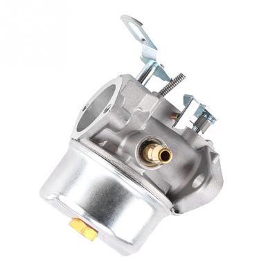 640052 Replacement Carburetor Carb Kit Fits for 8HP 8 5HP 9HP 10HP 10 5HP  11HP